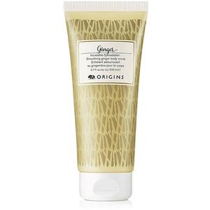 ORIGINS Incredible Spreadable Body Scrub™ 200ml