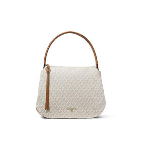 MICHAEL KORS Tasche - Hobo Bag Grand