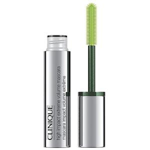 CLINIQUE High Impact Extreme Volume Mascara (01 Black)
