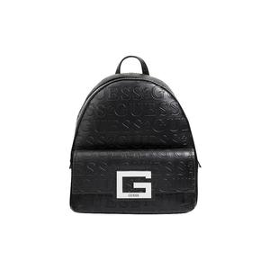 GUESS Rucksack Brightside