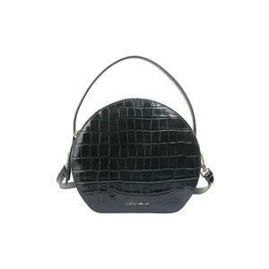 COCCINELLE Ledertascche - Minibag Jules