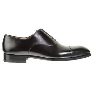 MAGNANNI Schuhe - Anzugschuhe Derby Master