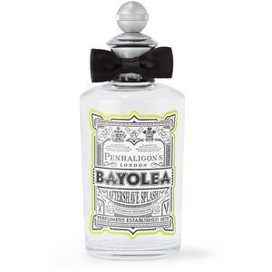 PENHALIGON'S Bayolea After Shave Splash 100ml