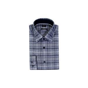 BOSS BUSINESS Hemd Regular-Fit Lukas