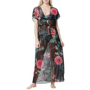 GUESS Strand-Kimono