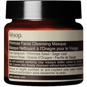 AESOP Maske - Primrose Facial Cleansing Masque 60ml