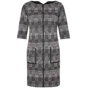 S.OLIVER BLACK LABEL Kleid
