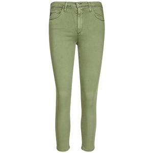 AG Jeans 7/8 (Cropped)