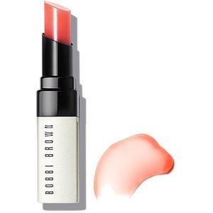 BOBBI BROWN Lippenstift - Extra Lip Tint (03 Bare Melone)