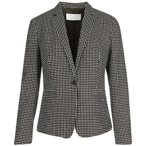BOSS BUSINESS Blazer