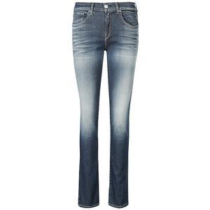 REPLAY Jeans Slim-Fit Vicky Hyperflex