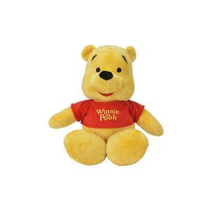 DISNEY Winnieh Pooh 50cm