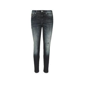 MAC Jeans Slim Fit Rich
