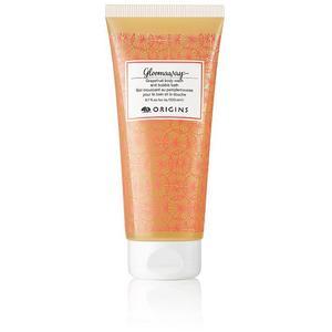 ORIGINS Gloomaway™ Grapefruit Body Wash And Bubble Bath 200ml