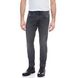 REPLAY Jeans Slim Fit Anbass Hyperflex
