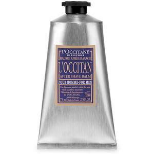 L'OCCITANE Pour Homme After Shave Balsam 75ml