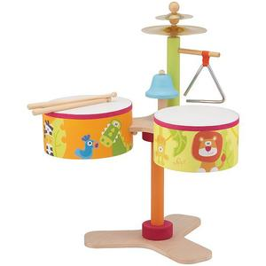 SEVI Schlagzeug