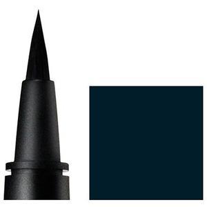 SENSAI Liquid Eyeliner - Refill (LE 01 Black)