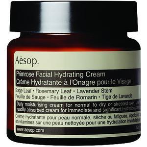 AESOP Gesichtscreme - Primrose Facial Hydrating Cream 60ml