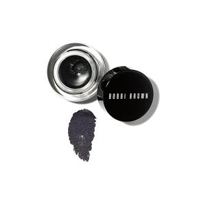 Long-Wear Gel Eyeliner (28 Denim Ink)