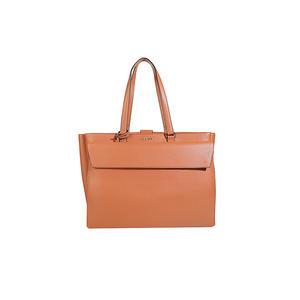 CALVIN KLEIN Tasche - Shopper und Laptoptasche