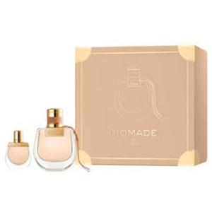 CHLOE Geschenkset - Nomade Eau de Parfum Spray 50ml/5m