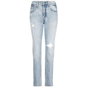LEVI'S Jeans Skinny-Fit Levis 501