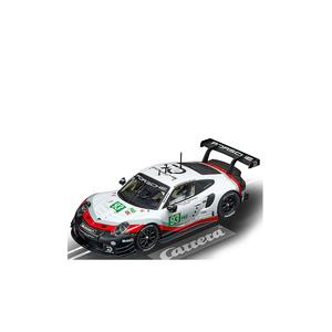 CARRERA Digital 132 - Porsche 911 RSR Porsche GT Team, 93
