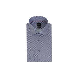 OLYMP Hemd Modern-Fit (Extralange Ärmel)