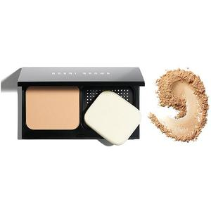 BOBBI BROWN Skin Weightless Powder Foundation (03 Beige)