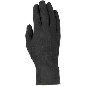 EEM Handschuhe mit Touchfunktion