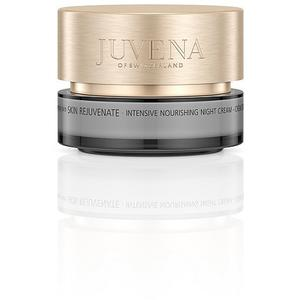 JUVENA Intensive Nourishing - Skin Rejuvenate - Night Cream Dry To Very Dry Skin 50ml