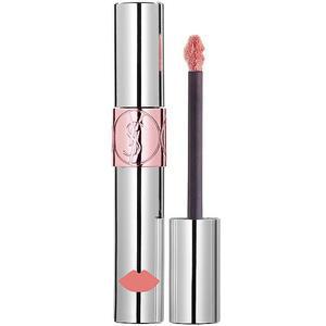 YVES SAINT LAURENT Lippenstift - Volupte Liquid Balm (4 Spyon Me Nude)