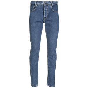 MAC Jeans Modern-Fit Arne