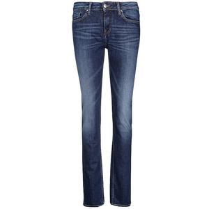 TOMMY HILFIGER Jeans Slim-Fit Rome
