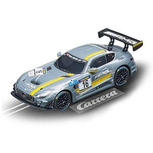 CARRERA Go - Mercedes-AMG GT3 No.16