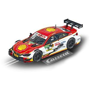 CARRERA Digital 132 - BMW M4 DTM A. Farfus No.15