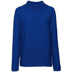 MONARI Rollkragen-Pullover