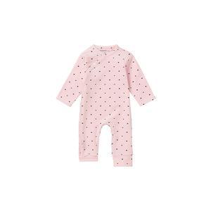 NOPPIES Mädchen Baby-Schlafoverall Nemi