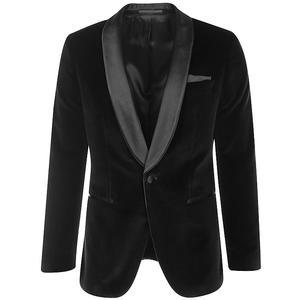BOSS BUSINESS Smoking-Anzug Henry/Glow