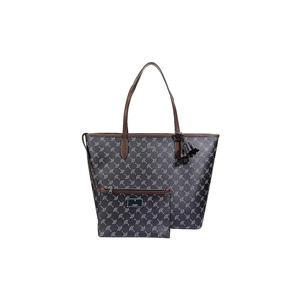 JOOP Tasche - Shopper Cortina Lara