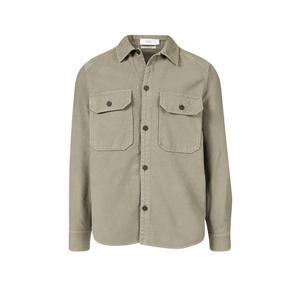 CLOSED Overshirt - Hemd