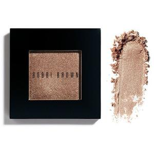 BOBBI BROWN Lidschatten - Metallic Eye Shadow (02 Champagne Quartz)