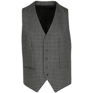 TOMMY HILFIGER Gilet Tailored-Fit