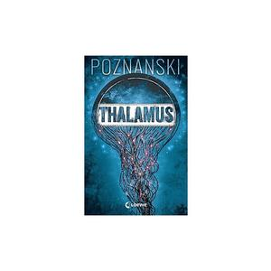 LOEWE VERLAG Buch - Thalamus