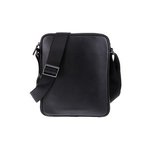 Ledertasche - Schultertasche Cervo 2.0 - Shoulderbag