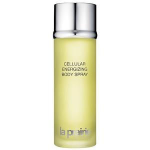 LA PRAIRIE Cellular Energizing Body Spray 100ml