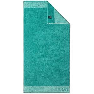 JOOP Handtuch Vivid 50x100cm (Jade)
