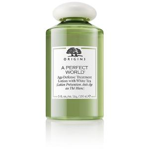 ORIGINS A Perfect World™ Age-Defense Treatment Lotion With White Tea 150ml