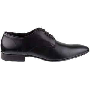 HUGO Schuhe Dairon
